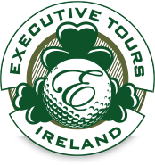 Executive Tours Ireland