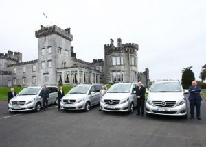 Private Guided Tours of Ireland | Executive Tours Ireland
