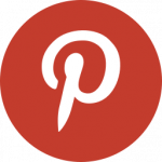 Pinterest Page of Executive Tours Ireland