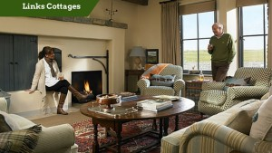 Links Cottages | Luxury Tour Operator Ireland