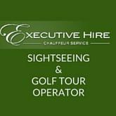 Executive Tours Ireland's LinkedIn Business Page