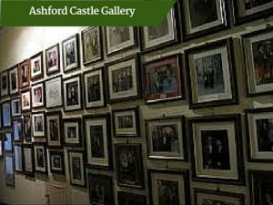 Ashford Castle Gallery | Ireland Driver Guides