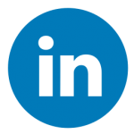Link to Executive Tours Ireland's LinkedIn Profile