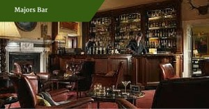 Majors Bar | Private Guided Tours of Ireland
