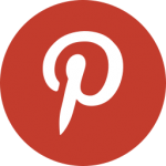 Link to Executive Tours Ireland's Pinterest Profile