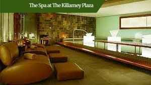 The Spa at The Killarney Plaza | Private Escorted Tours Ireland