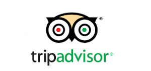Executive Tours Ireland Trip Advisor Link to Profile