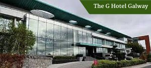 The G Hotel Galway | Luxury family Vacations Ireland