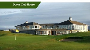 Dooks Club House | Chauffeur Tours Ireland