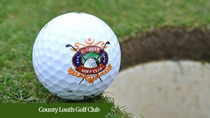 Louth Golfing | Deluxe ireland golf vacation packages