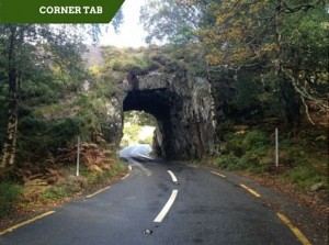 Molls Gap | Deluxe Discover Ireland Tour