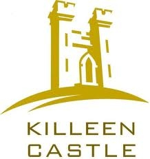 Killeen castle | Private golf tours Ireland