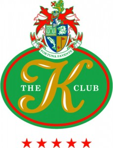 the Kclub | Ireland golf transportation
