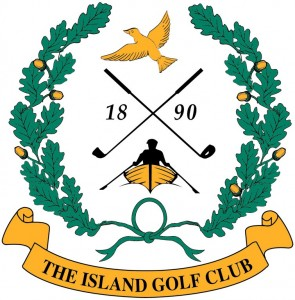 The Island Golf Club | Customized golf tour Ireland