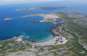 Aran-Islands | Private Driver Customised Tours Ireland