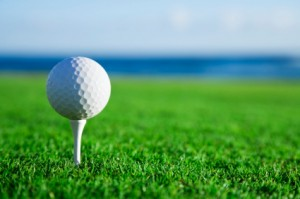 Best of Dublin Golf | Luxury Golf Vacations Ireland
