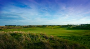 Baltray County Louth | Irish Golf Trips