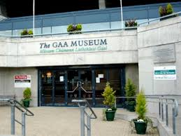 Gaa Museum | Family Vacations Ireland