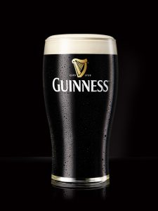 Guinness | Small Group Tours Ireland
