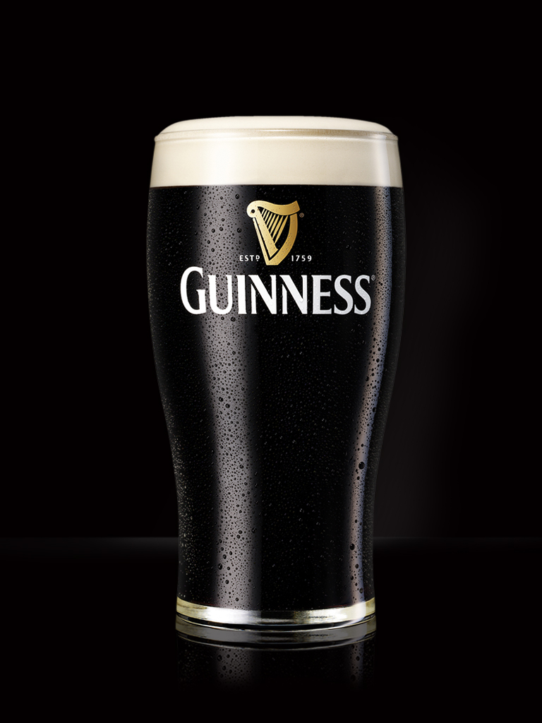 Guinness   Small Group Tours Ireland