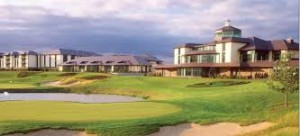 Heritage Golf Resort | Ireland Golf Trips