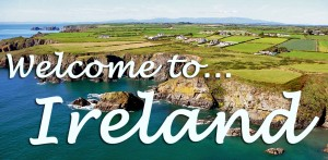 Ireland | Family Tours Ireland