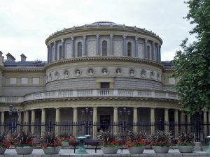 National Museum of Ireland | Family Tours Ireland