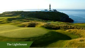 Old Head Golf Club | golf vacations Ireland