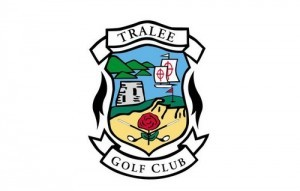Tralee Golf Club | Deluxe Ireland Golf Vacation Packages