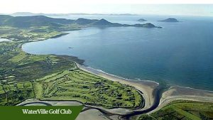 Waterville golf | Ireland Golf Vacations
