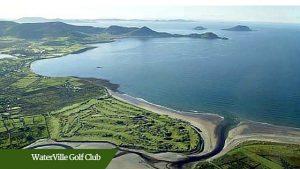 Waterville golf | Ireland Golf Vacations