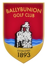 ballybunion Golf Club   Deluxe Ireland Golf Packages