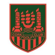 cork golf - Ireland golf trips