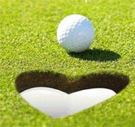 My seven favourite | customized golf tour Ireland