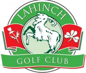 Lahinch Golf Cub | Customized Golf Package Ireland