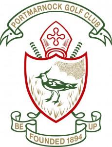 Portmarnock Golf Club | Customized Golf Trip Ireland