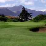 Dooks | Irish golf vacations