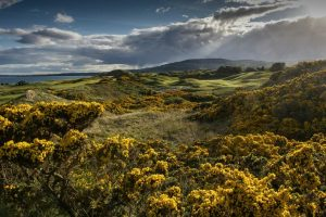 European Club | Ireland Golf Packages