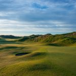 Island | golf vacations Ireland