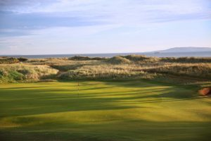 Ireland Golf Packages | Executive Tours Ireland