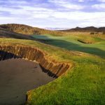 europeanclub | golf vacations Ireland