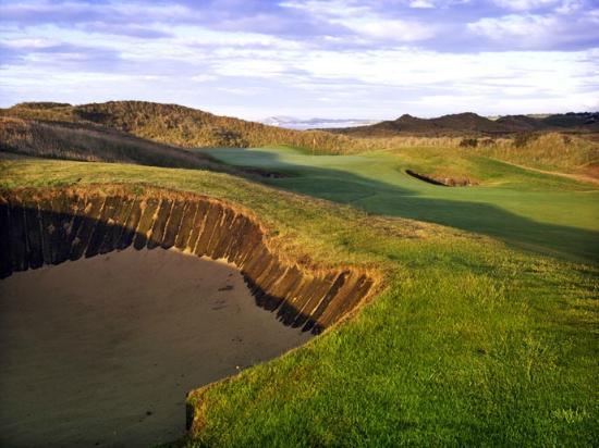 europeanclub | golf vacations Ireland
