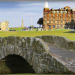 Old Course St Andrews | Customized Golf Tour Ireland