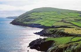 Dingle Peninsula | Luxury Tours Ireland