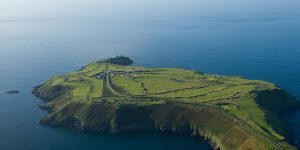 Old Head | Discover Ireland Golf Tour
