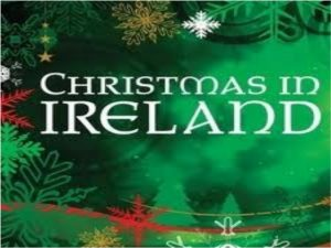 Christmas in Ireland | Small Group Tours Ireland