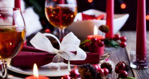 Christmas at the Savoy Hotel Limerick | Customized Tours Ireland