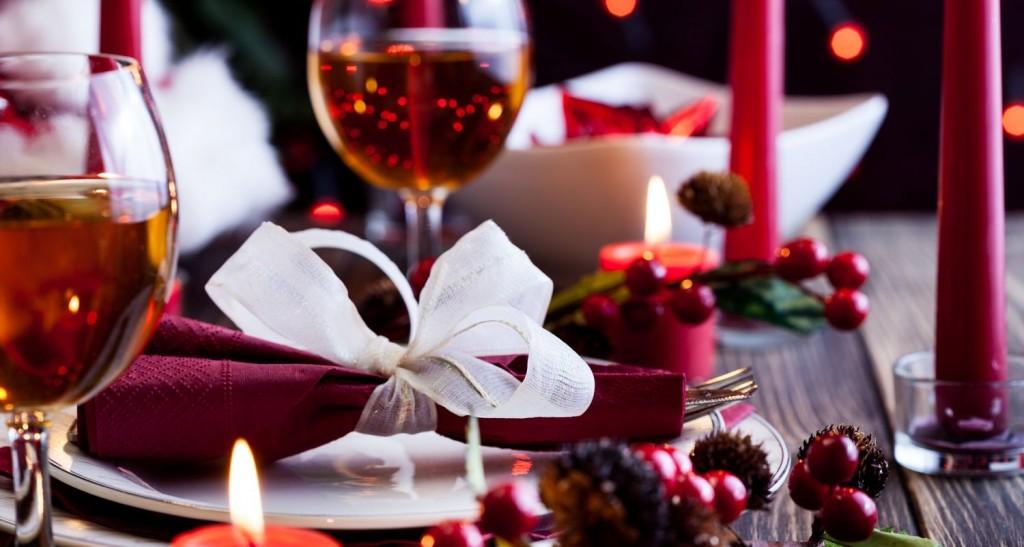 Christmas at the Savoy Hotel Limerick   Customized Tours Ireland