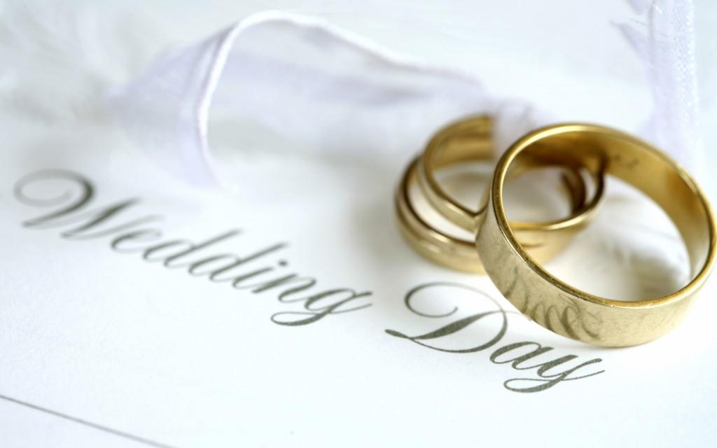 Irish Wedding | Wedding Car Hire