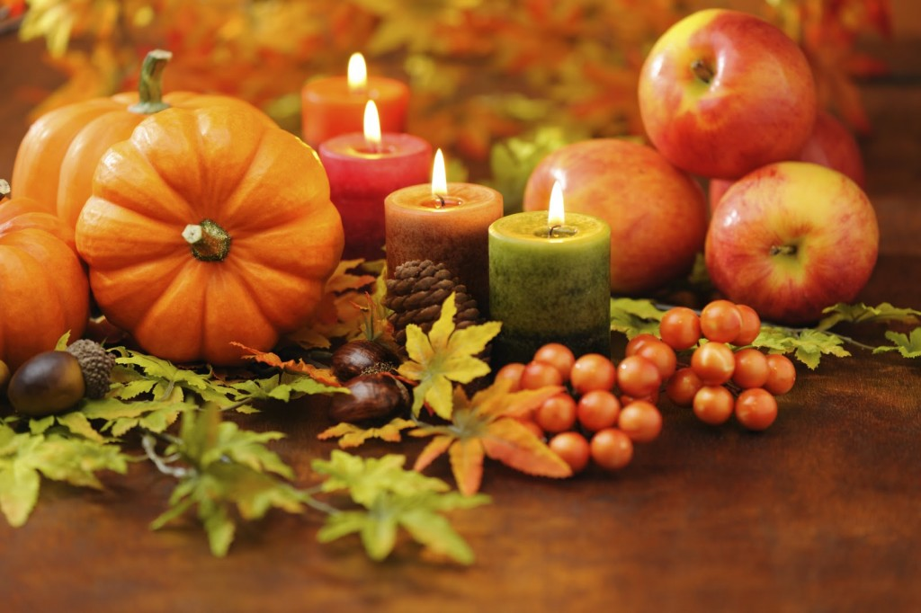 Thanksgiving   Ireland Private Guided Tours
